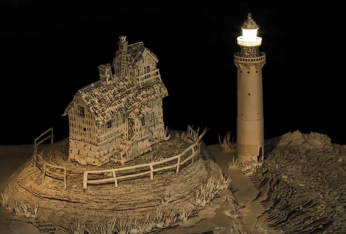 2014-The-Lighthouse-Keeper's-Cottage-(1)