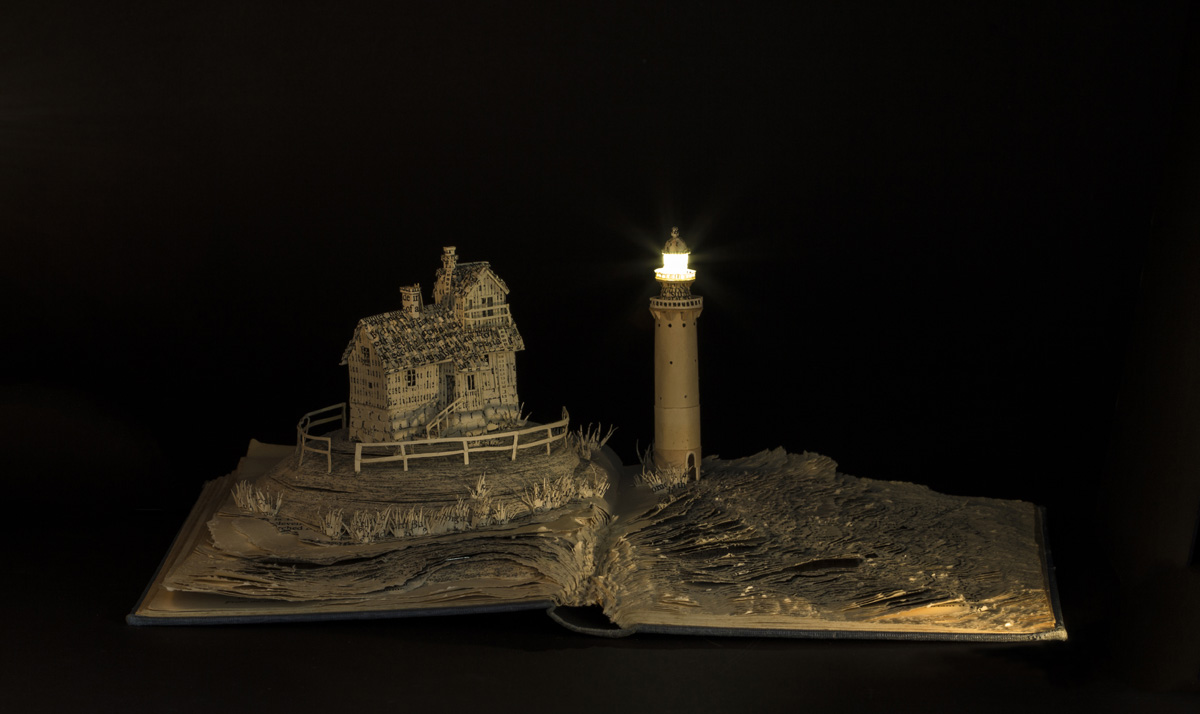 2014-The-Lighthouse-Keeper's-Cottage