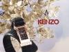 2009, Kenzo men watch campaign