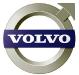 2010, Volvo. Agency Forsman & Bodenfors