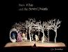 2012, Book Cover, BFI Film Classics, Palgarve Macmillan