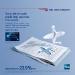 2015, BA Amex Receipts, Surfer, Print