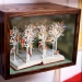 2006, Birds of the Open Forest, in box. Sold