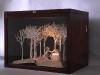 Pandora opens Box, 2009