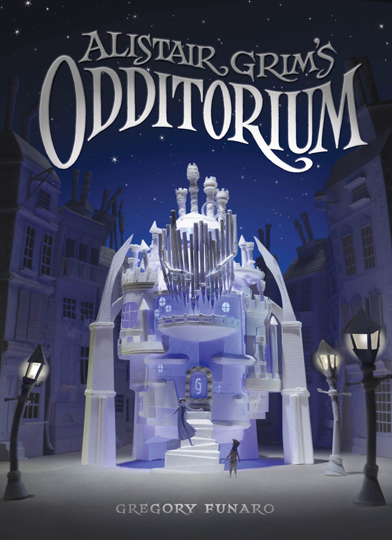 odditorium_final cover(1) class=
