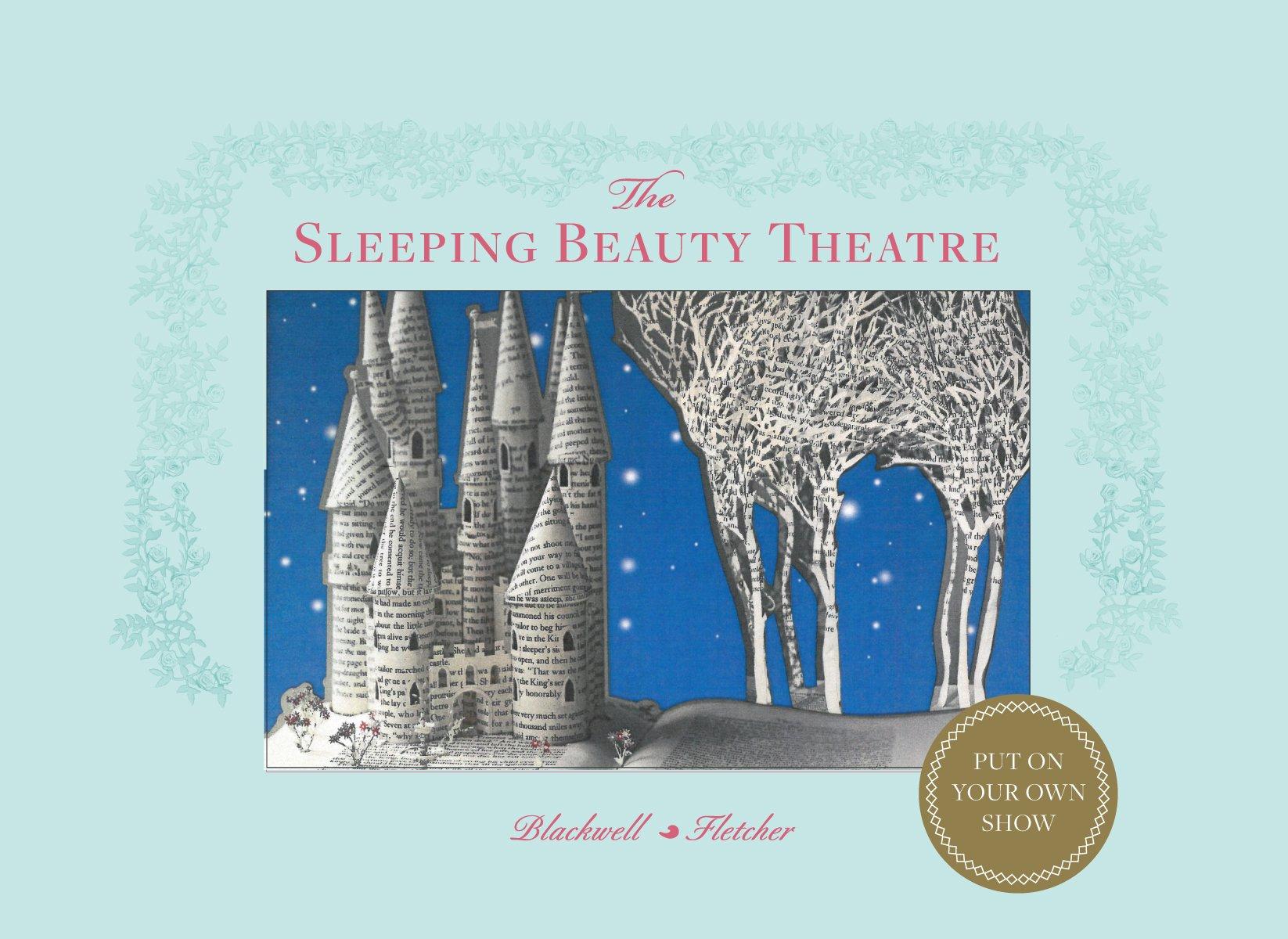 theatre-book