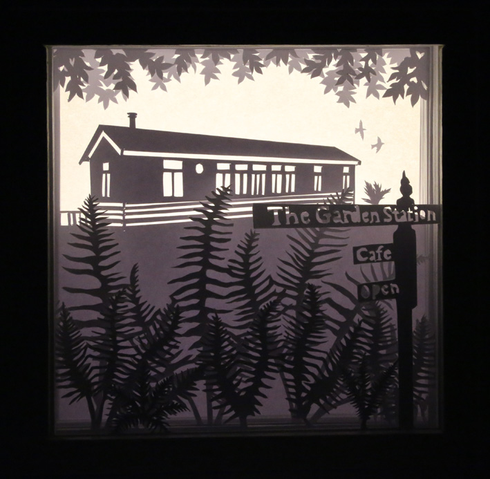 garden-station-2