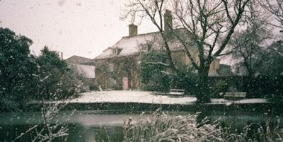 winter-pond-2