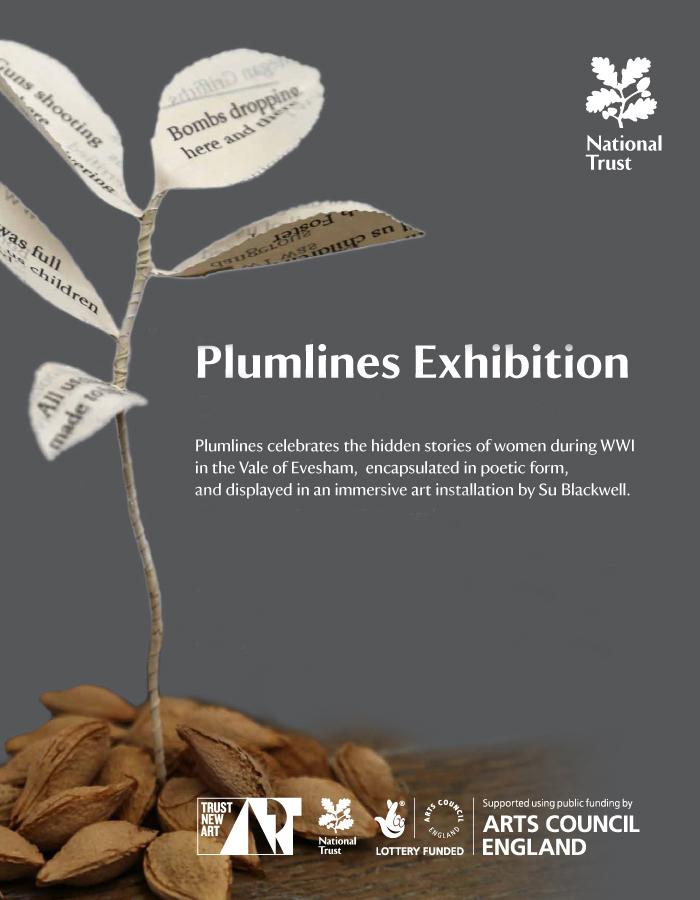 invite_plum9-1