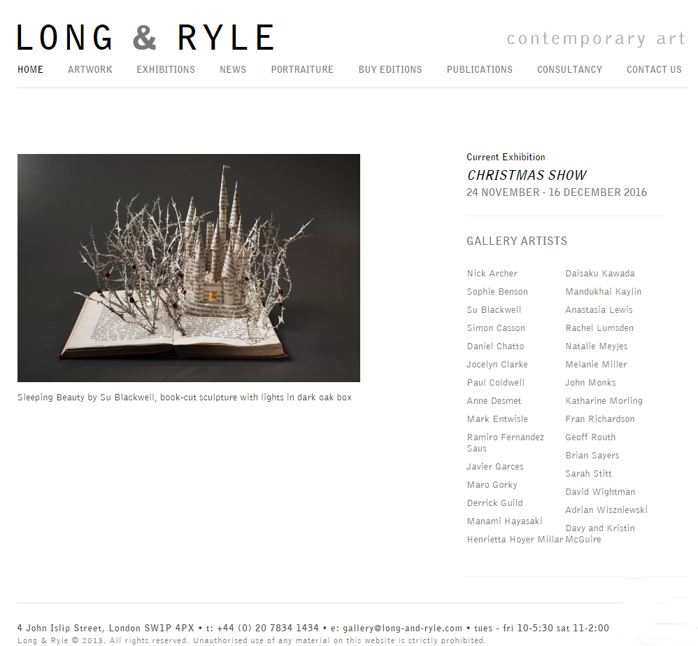 long-and-ryle